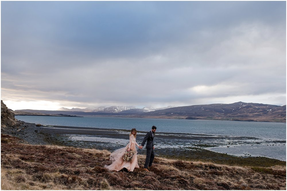 Hannah Leigh Photography Iceland Elopement_2813.jpg