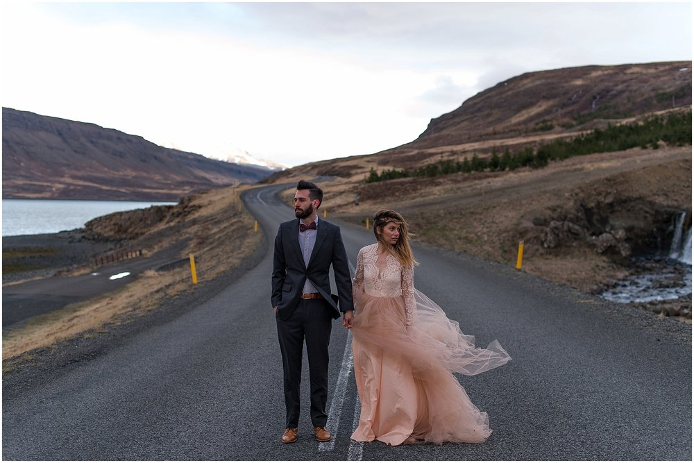 Hannah Leigh Photography Iceland Elopement_2812.jpg