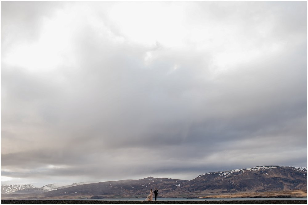Hannah Leigh Photography Iceland Elopement_2811.jpg