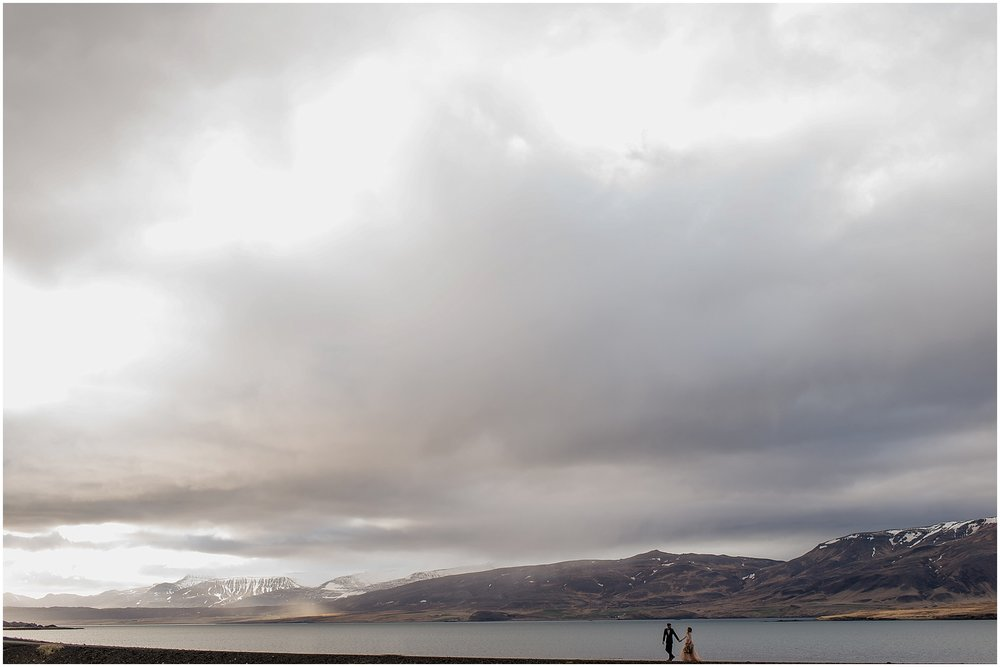 Hannah Leigh Photography Iceland Elopement_2810.jpg