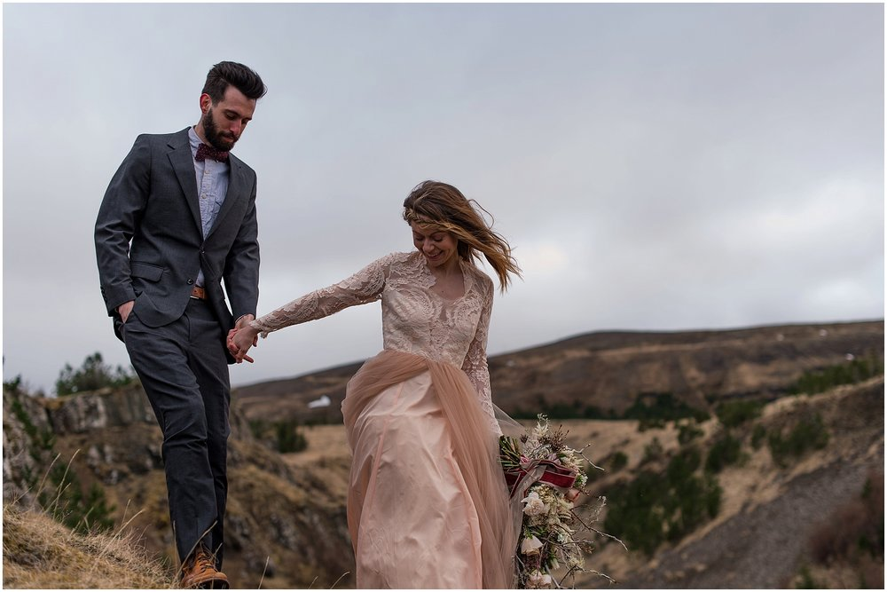 Hannah Leigh Photography Iceland Elopement_2808.jpg