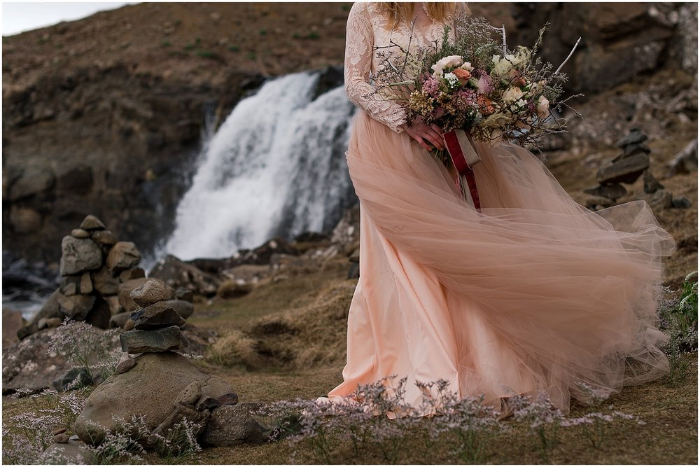 Hannah Leigh Photography Iceland Elopement_2803.jpg