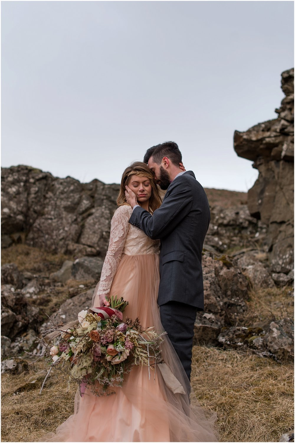 Hannah Leigh Photography Iceland Elopement_2799.jpg
