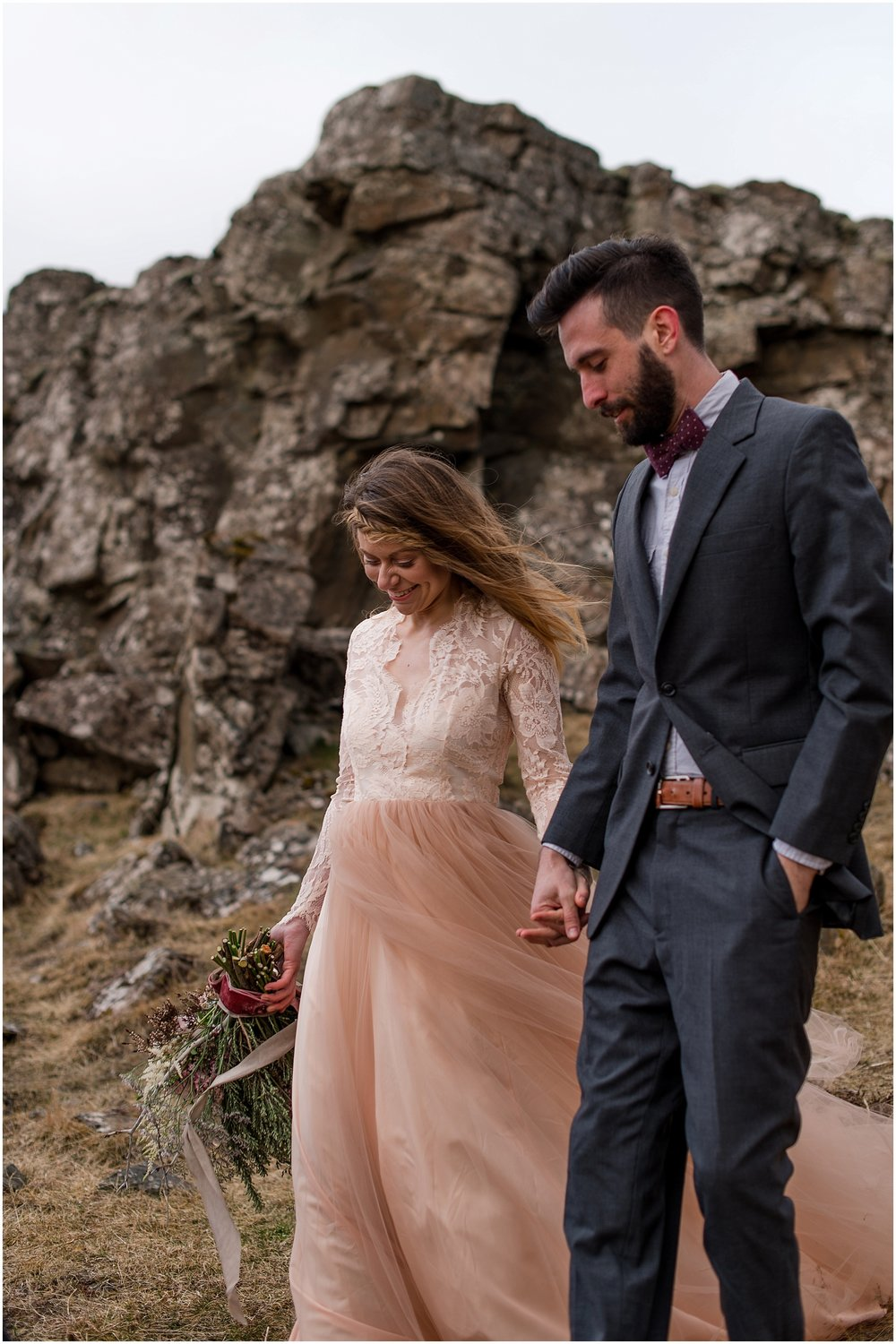 Hannah Leigh Photography Iceland Elopement_2797.jpg
