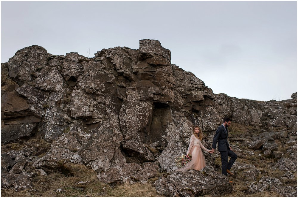 Hannah Leigh Photography Iceland Elopement_2794.jpg