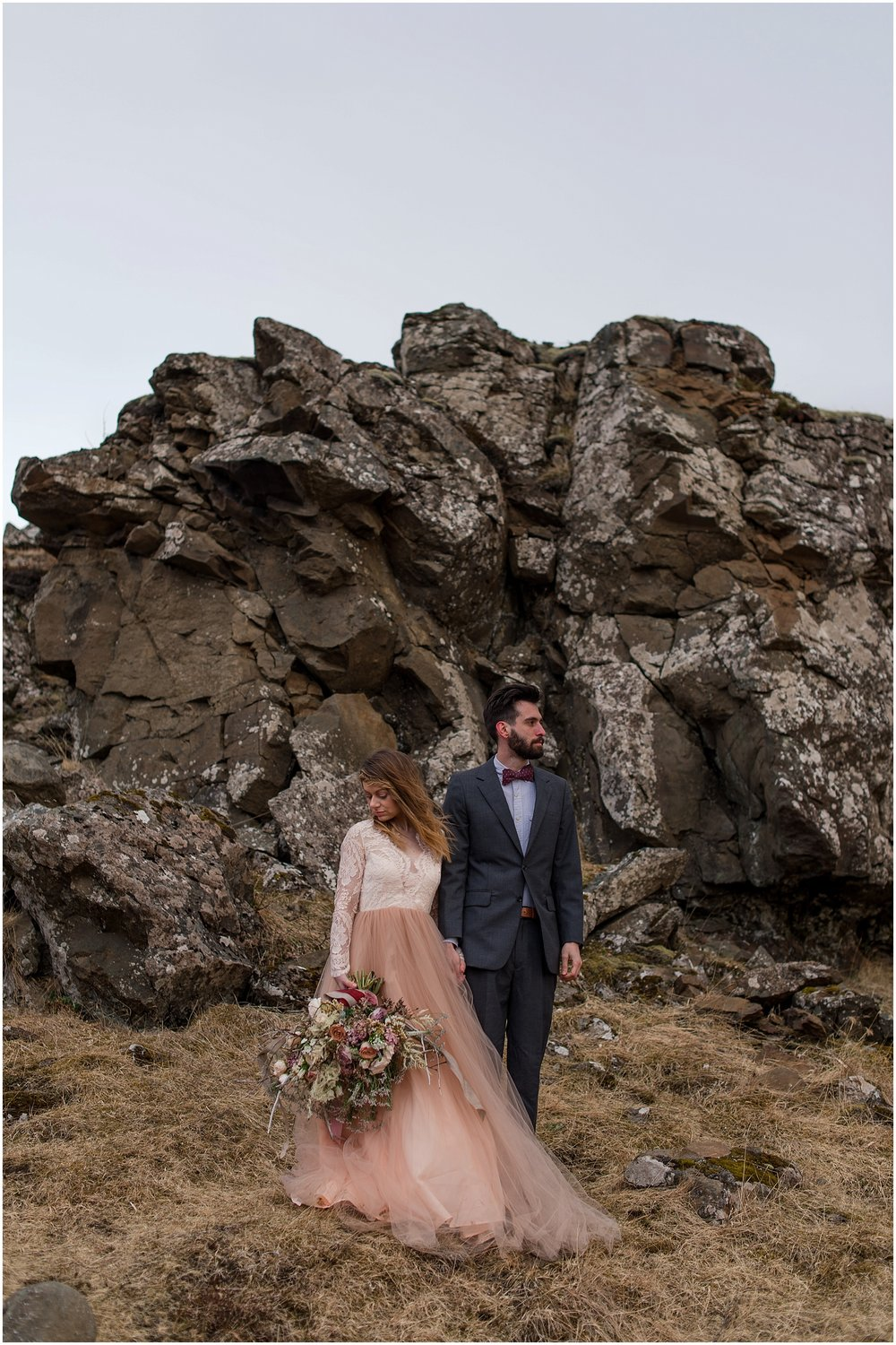 Hannah Leigh Photography Iceland Elopement_2795.jpg