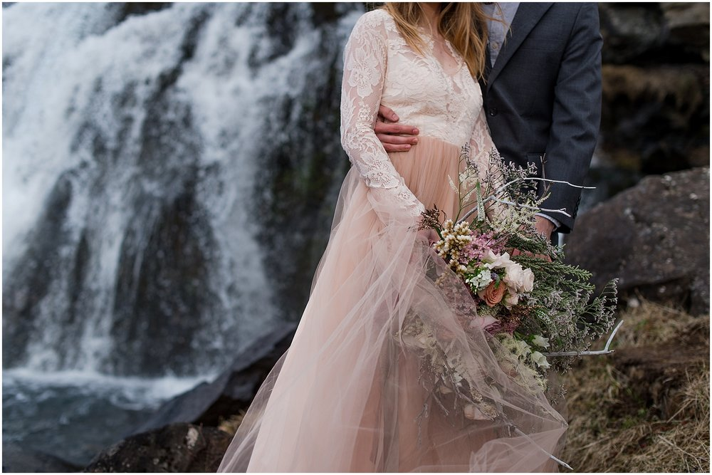 Hannah Leigh Photography Iceland Elopement_2785.jpg