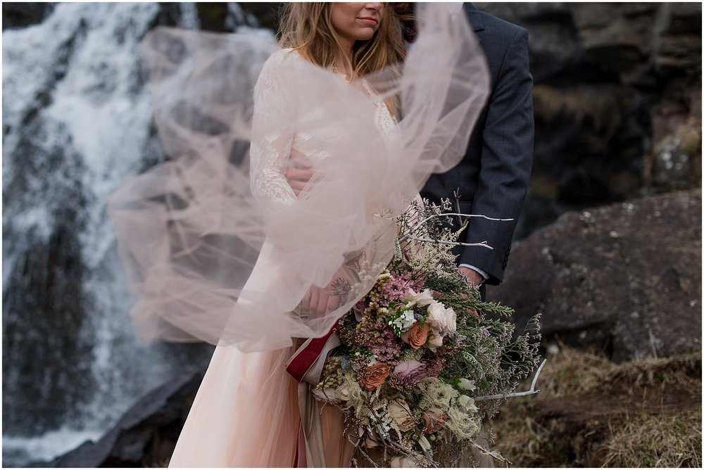 Hannah Leigh Photography Iceland Elopement_2784.jpg