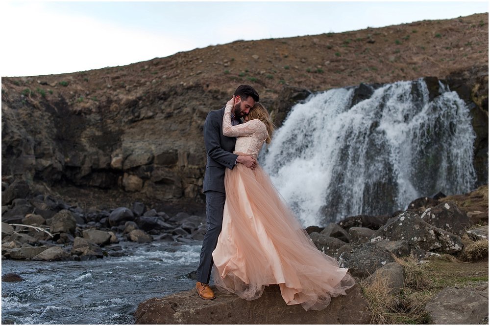 Hannah Leigh Photography Iceland Elopement_2781.jpg