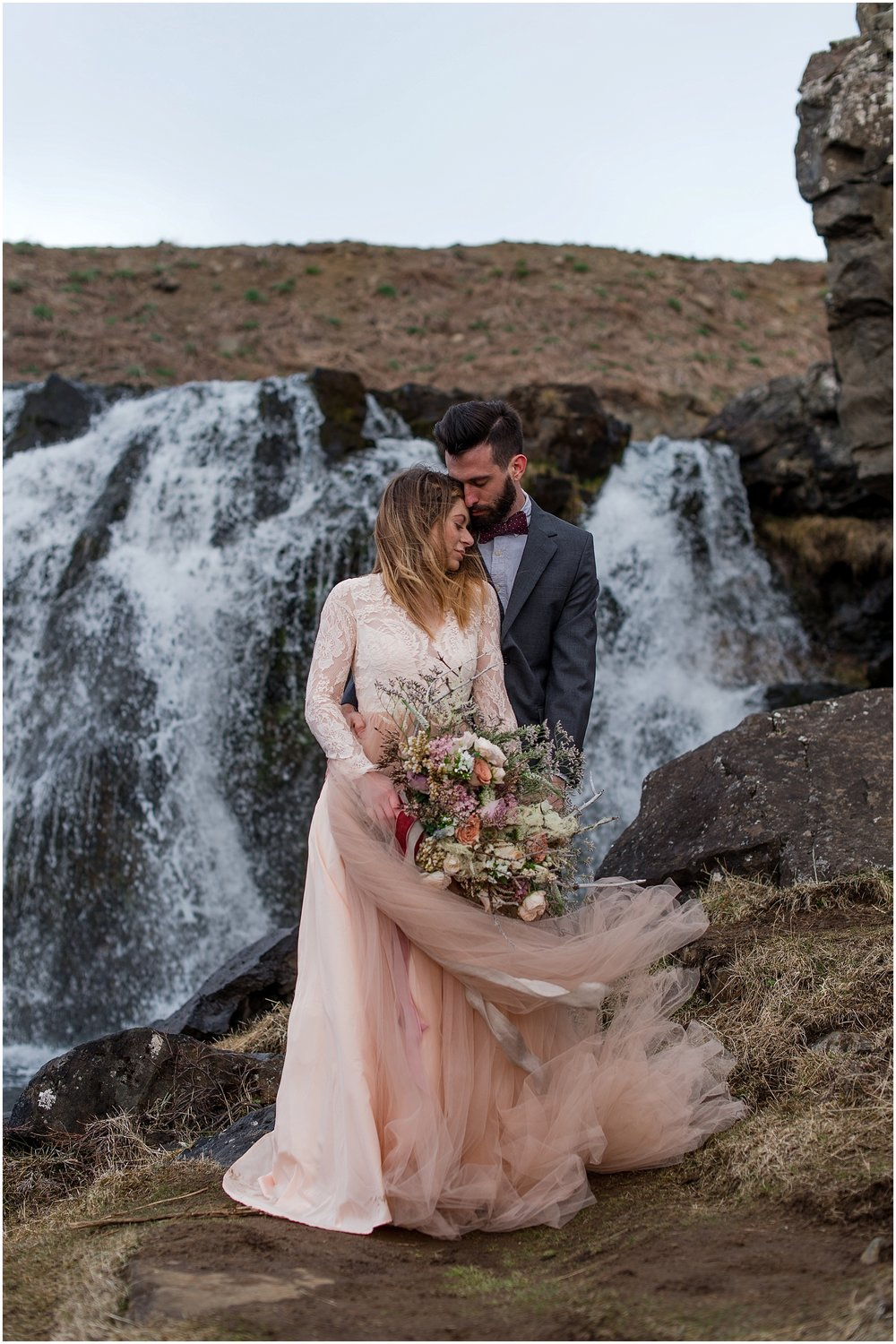 Hannah Leigh Photography Iceland Elopement_2782.jpg