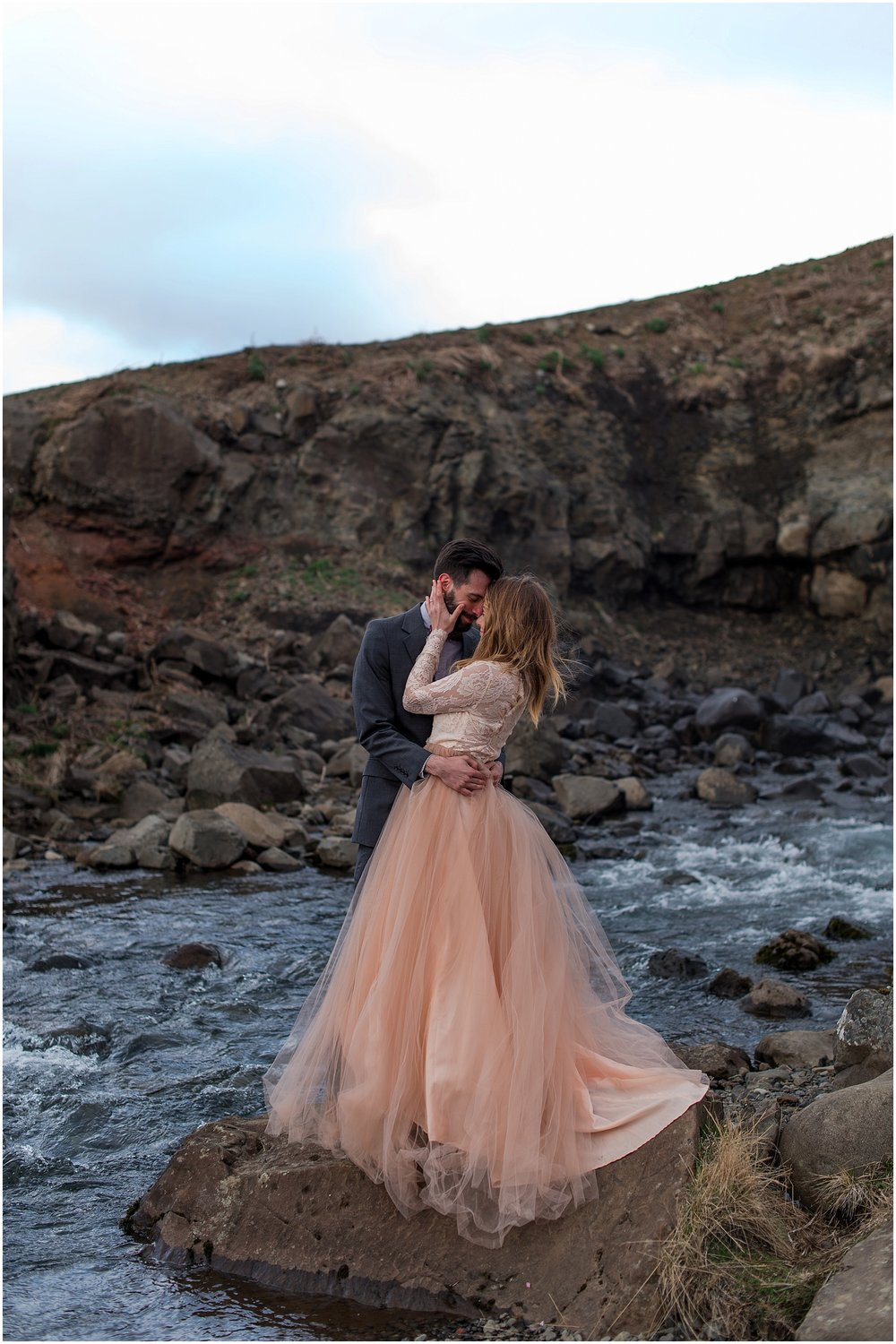 Hannah Leigh Photography Iceland Elopement_2779.jpg