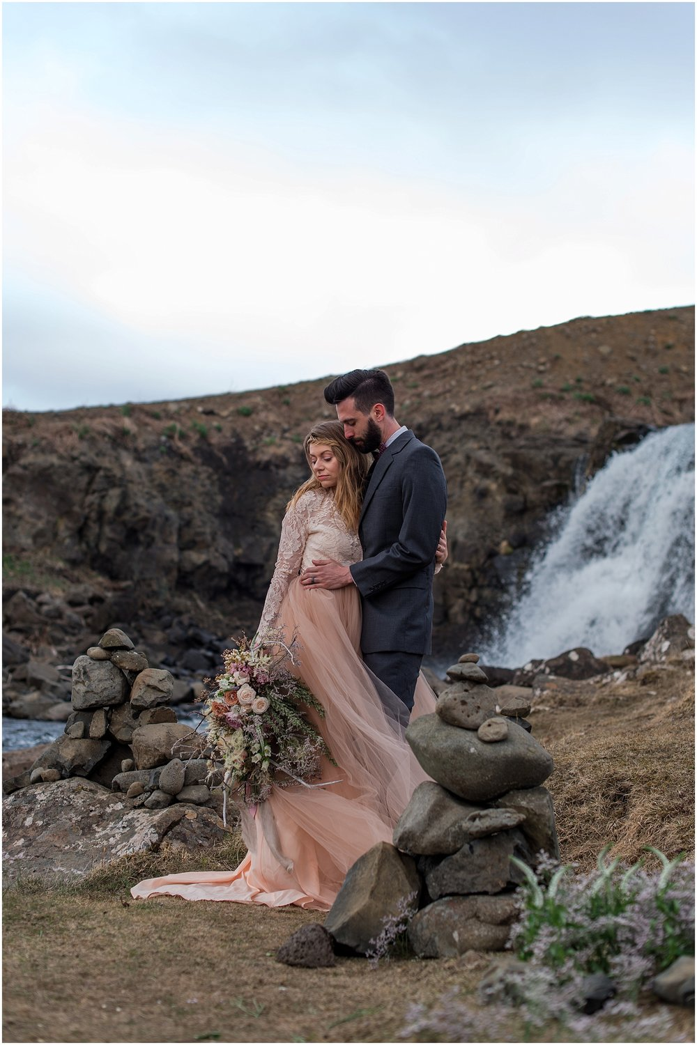 Hannah Leigh Photography Iceland Elopement_2778.jpg