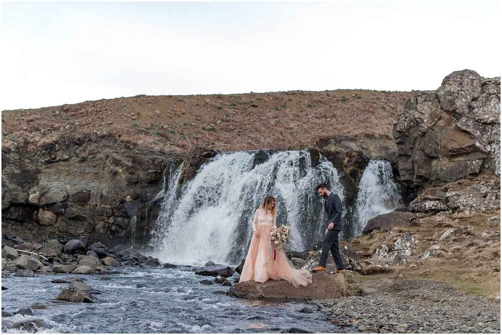 Hannah Leigh Photography Iceland Elopement_2777.jpg