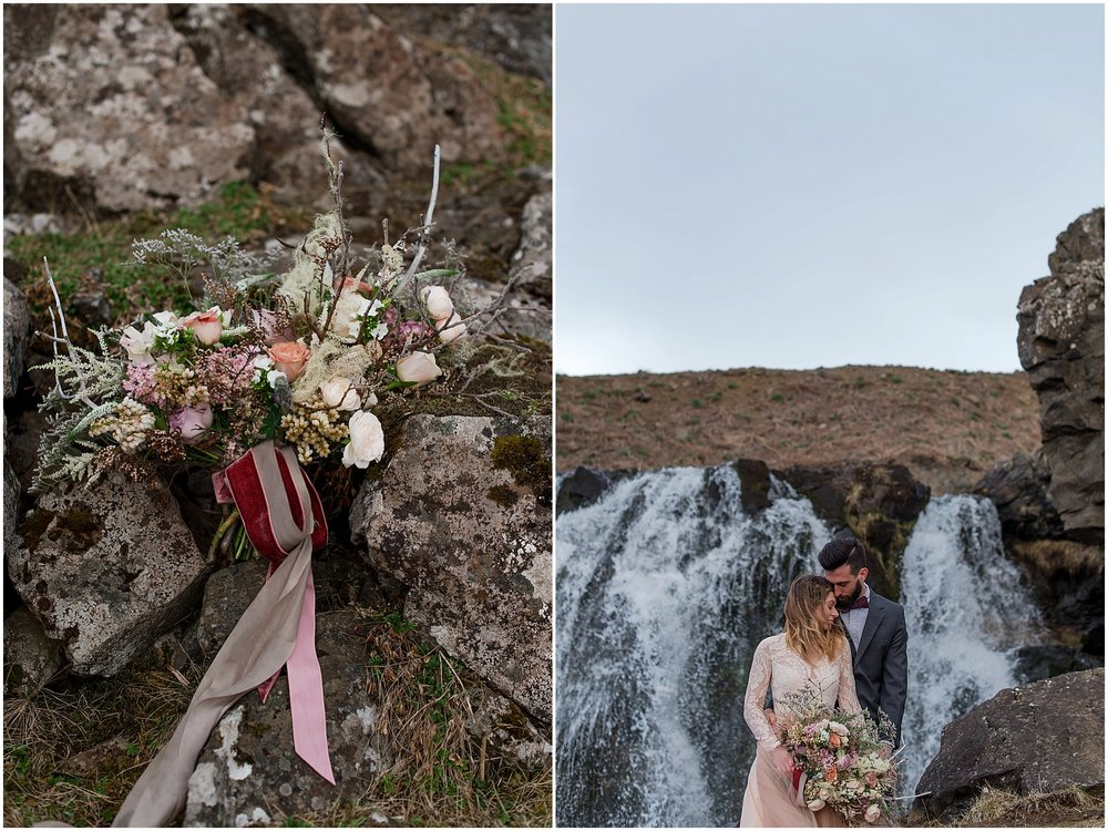 Hannah Leigh Photography Iceland Elopement_2774.jpg