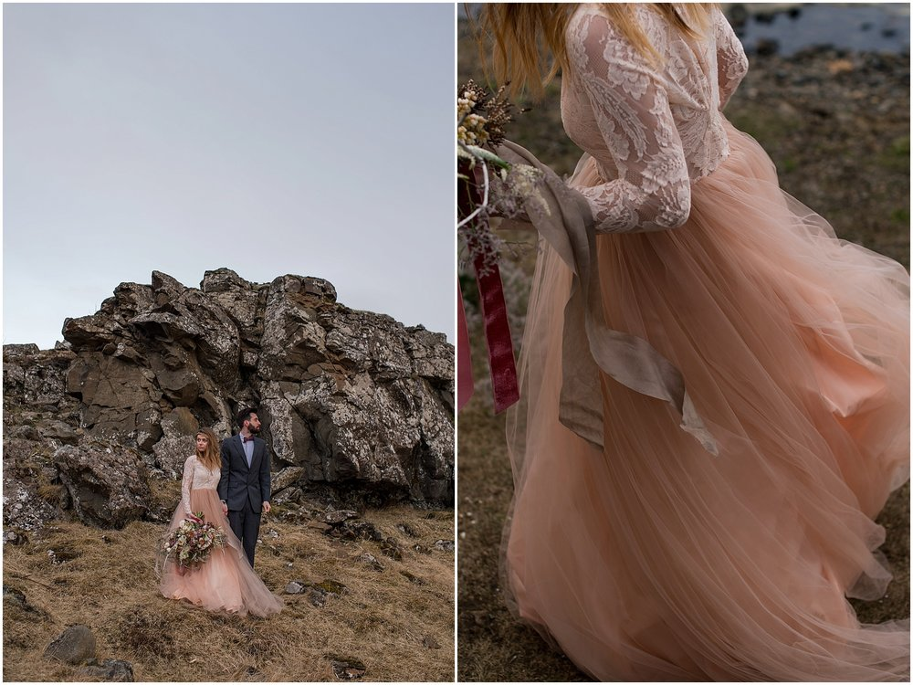 Hannah Leigh Photography Iceland Elopement_2772.jpg
