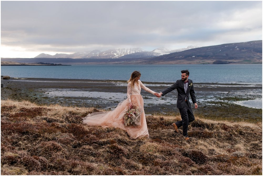 Hannah Leigh Photography Iceland Elopement_2831.jpg