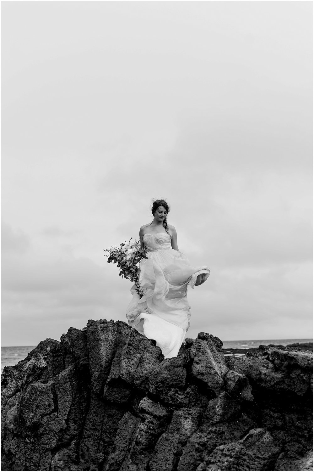 Hannah Leigh Photography Reykjavik Iceland Ivy and Aster Bridals_2873.jpg