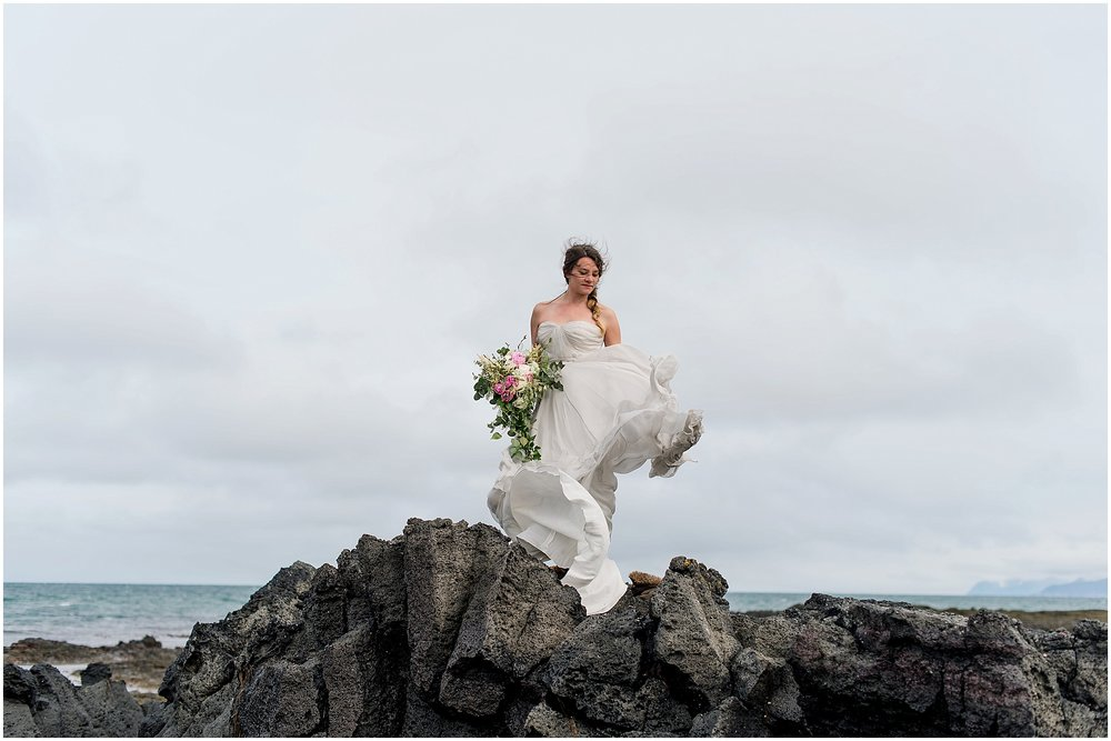 Hannah Leigh Photography Reykjavik Iceland Ivy and Aster Bridals_2870.jpg