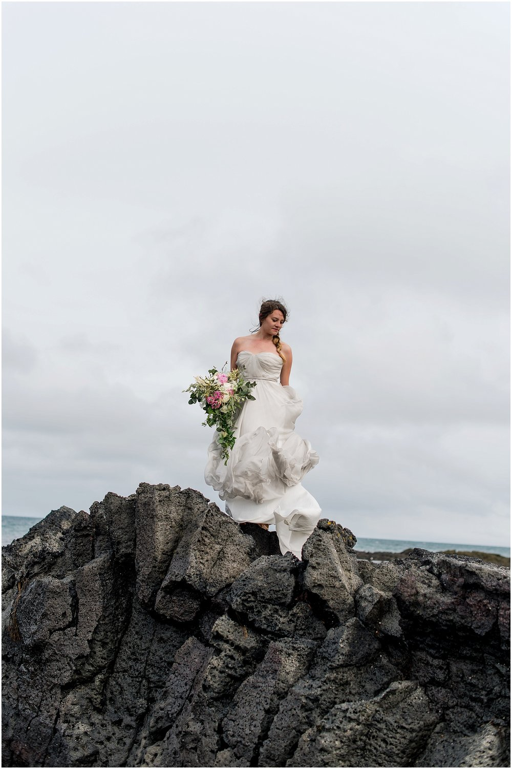 Hannah Leigh Photography Reykjavik Iceland Ivy and Aster Bridals_2869.jpg