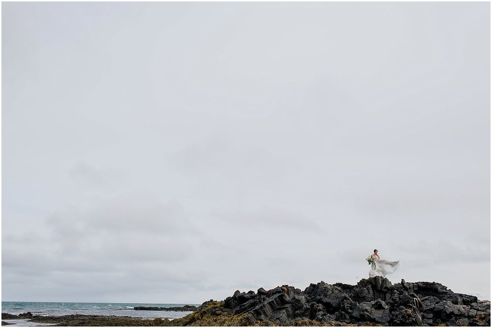 Hannah Leigh Photography Reykjavik Iceland Ivy and Aster Bridals_2865.jpg