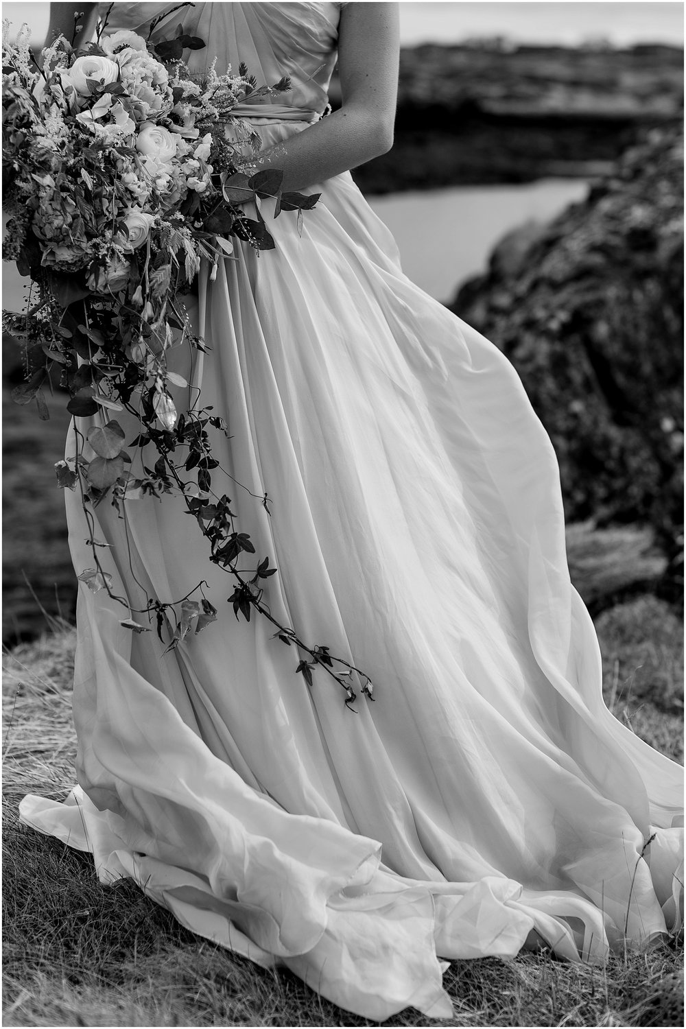 Hannah Leigh Photography Reykjavik Iceland Ivy and Aster Bridals_2862.jpg