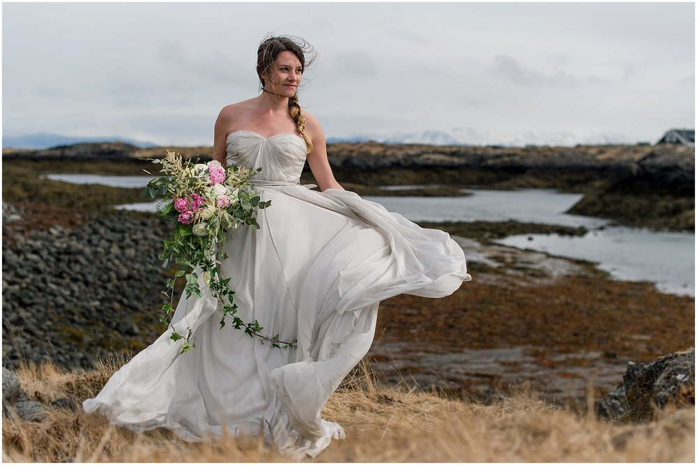 Hannah Leigh Photography Reykjavik Iceland Ivy and Aster Bridals_2859.jpg