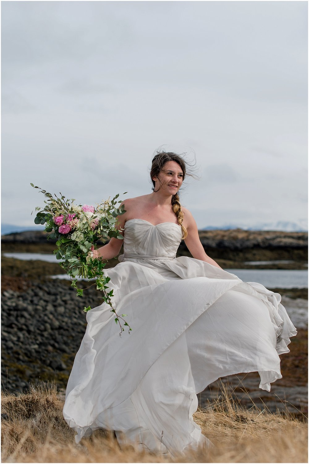Hannah Leigh Photography Reykjavik Iceland Ivy and Aster Bridals_2858.jpg