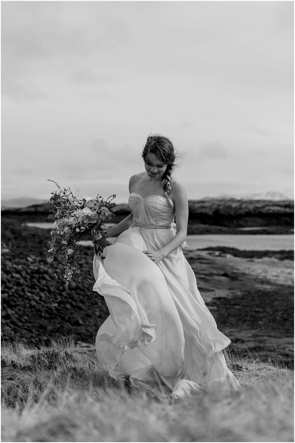 Hannah Leigh Photography Reykjavik Iceland Ivy and Aster Bridals_2856.jpg
