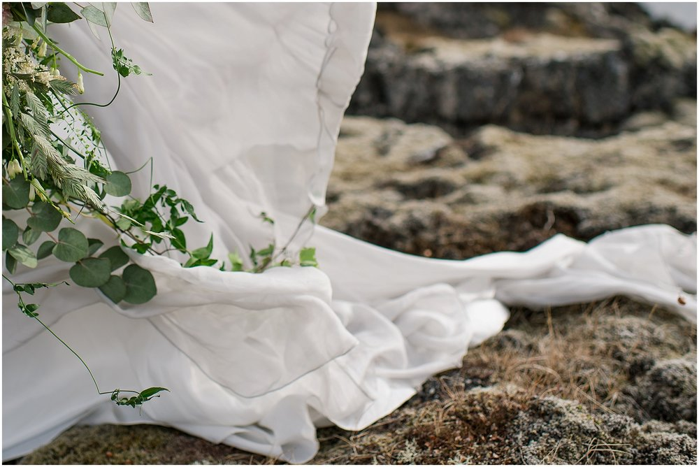 Hannah Leigh Photography Reykjavik Iceland Ivy and Aster Bridals_2848.jpg