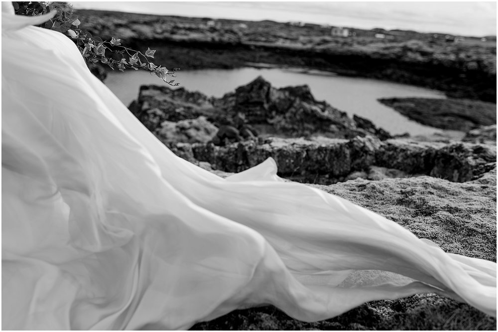 Hannah Leigh Photography Reykjavik Iceland Ivy and Aster Bridals_2847.jpg