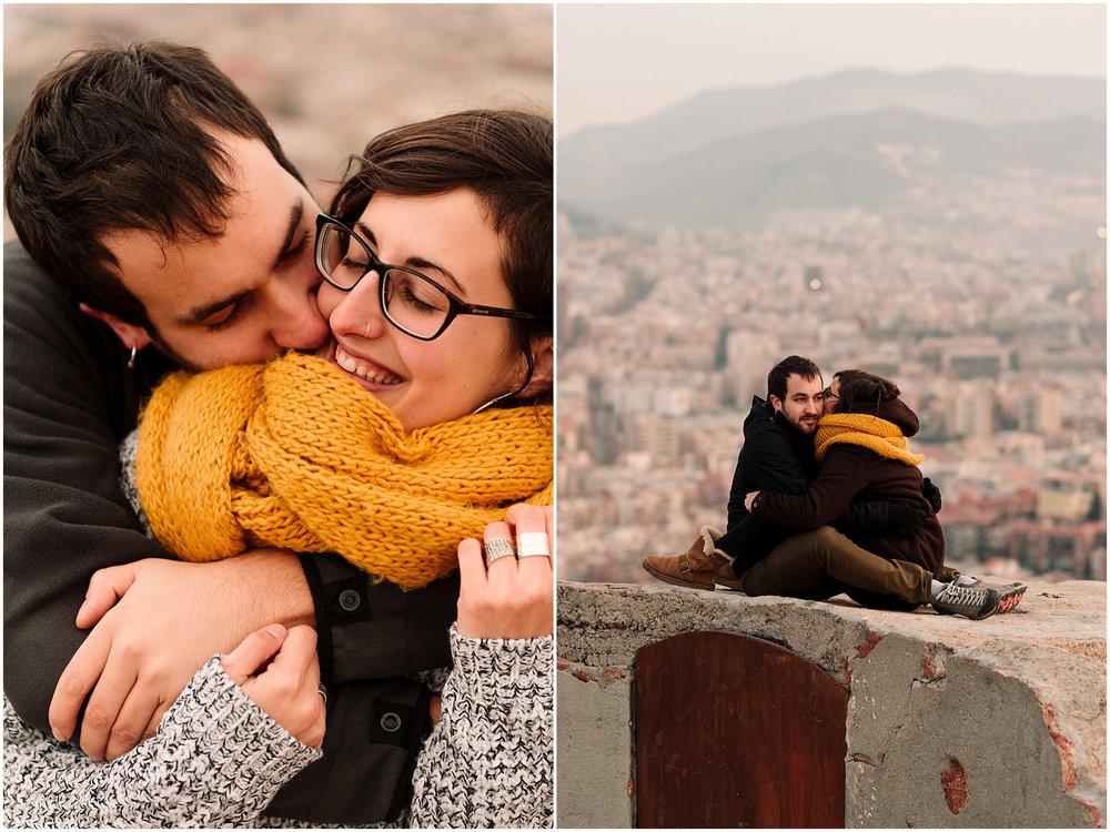 Hannah Leigh Photography bunquers del carmel barcelona spain_3113.jpg