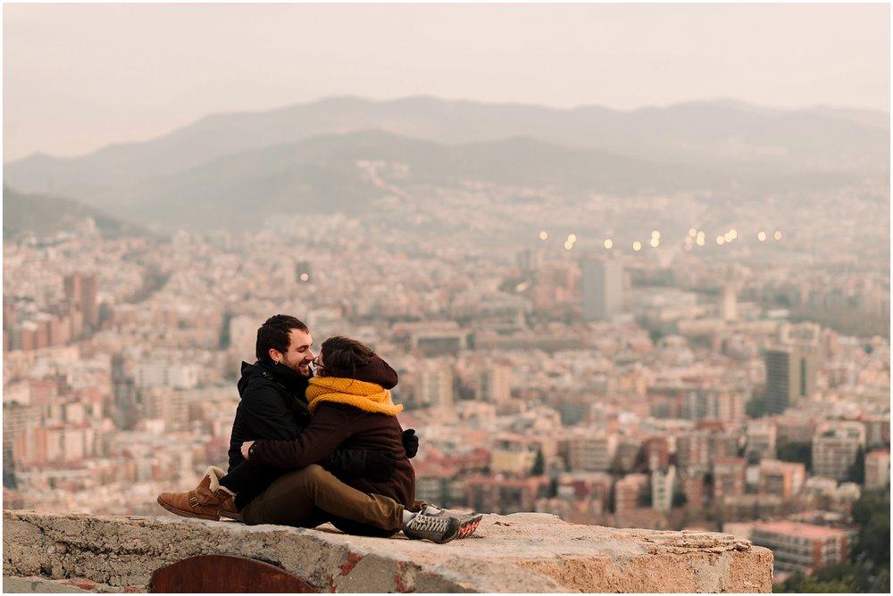 Hannah Leigh Photography bunquers del carmel barcelona spain_3116.jpg