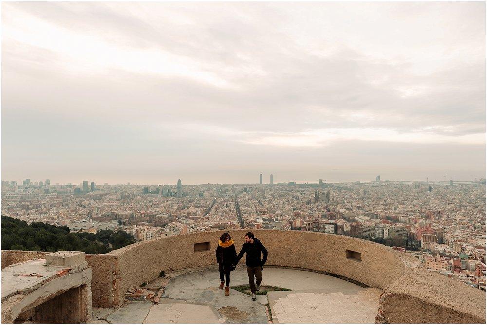 Hannah Leigh Photography bunquers del carmel barcelona spain_3122.jpg