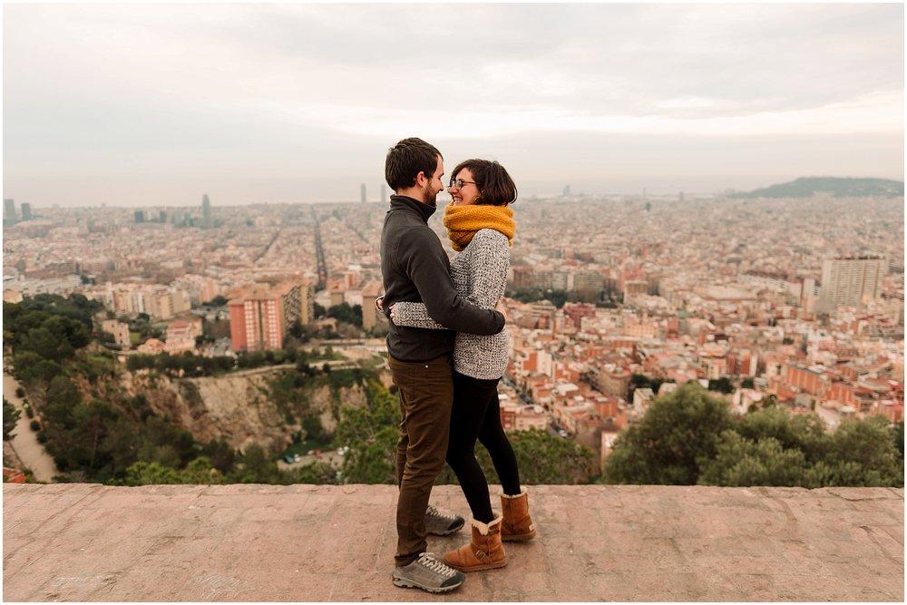 Hannah Leigh Photography bunquers del carmel barcelona spain_3124.jpg
