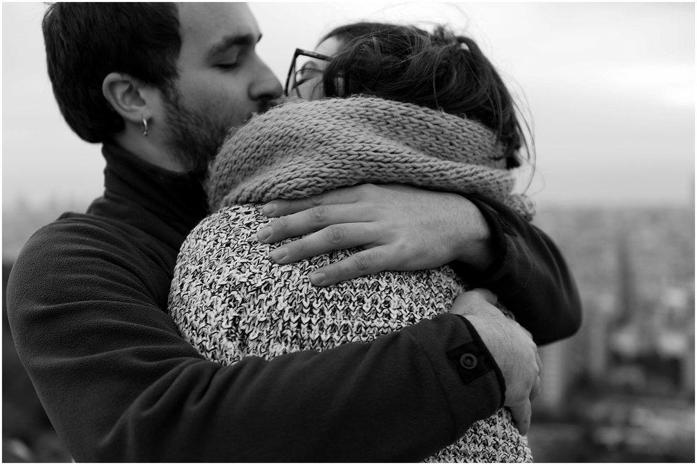 Hannah Leigh Photography bunquers del carmel barcelona spain_3128.jpg