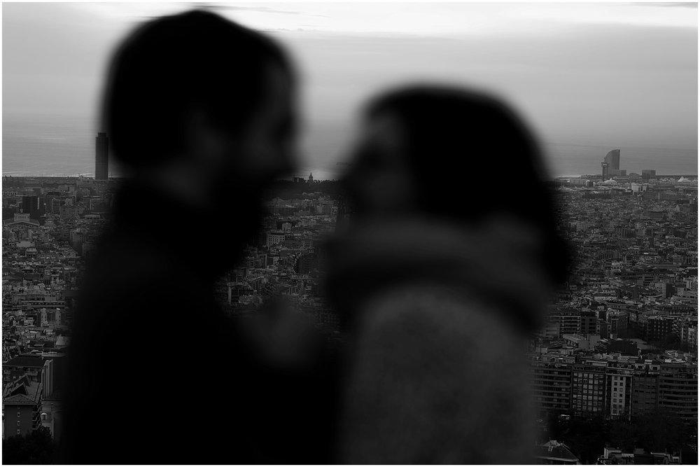 Hannah Leigh Photography bunquers del carmel barcelona spain_3131.jpg
