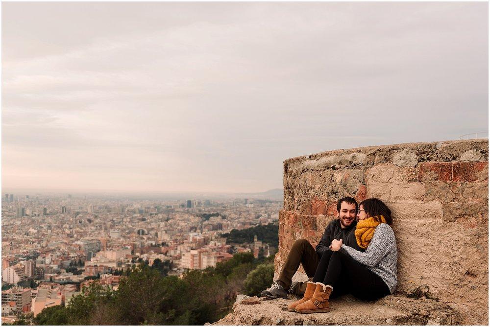 Hannah Leigh Photography bunquers del carmel barcelona spain_3134.jpg