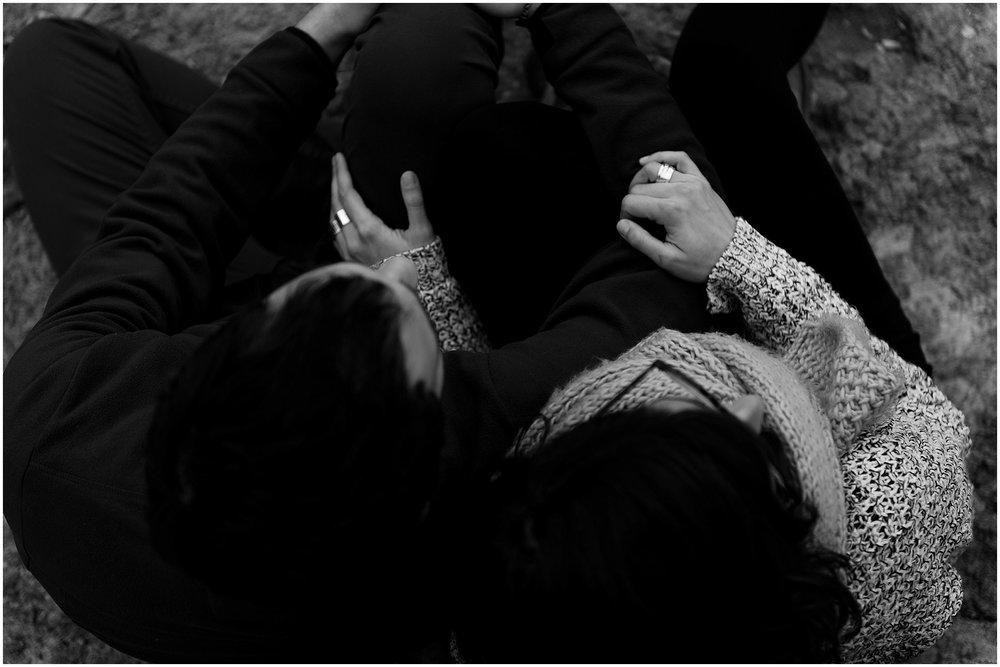Hannah Leigh Photography bunquers del carmel barcelona spain_3146.jpg