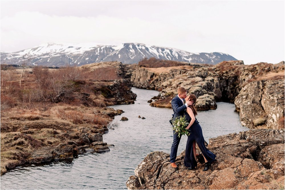 Hannah Leigh Photo Iceland Engagement_0278.jpg