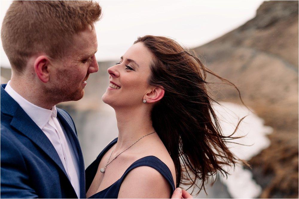 Hannah Leigh Photo Iceland Engagement_0276.jpg