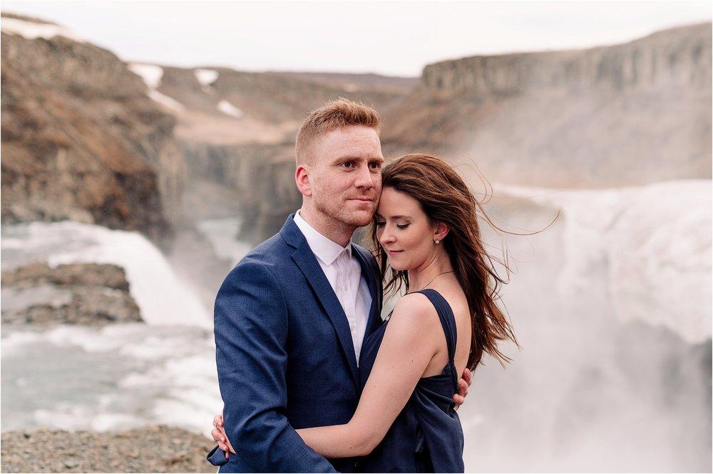 Hannah Leigh Photo Iceland Engagement_0275.jpg