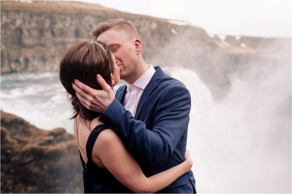 Hannah Leigh Photo Iceland Engagement_0272.jpg