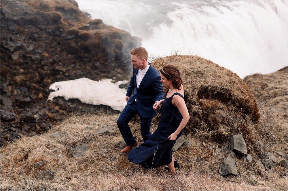 Hannah Leigh Photo Iceland Engagement_0269.jpg