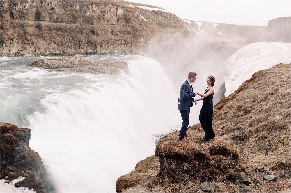 Hannah Leigh Photo Iceland Engagement_0265.jpg