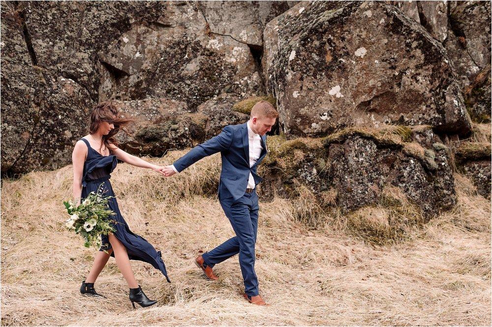 Hannah Leigh Photo Iceland Engagement_0285.jpg