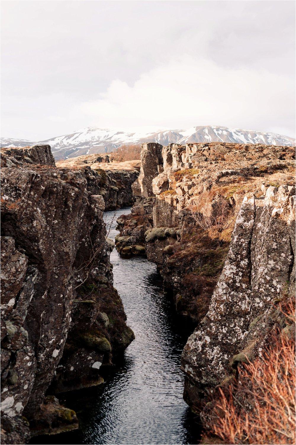 Hannah Leigh Photo Iceland Engagement_0284.jpg
