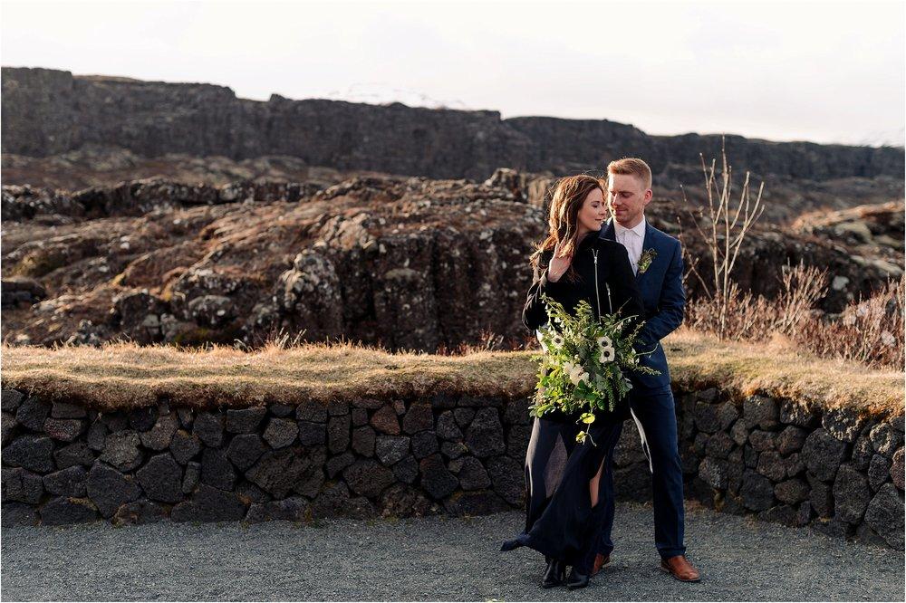 Hannah Leigh Photo Iceland Engagement_0282.jpg