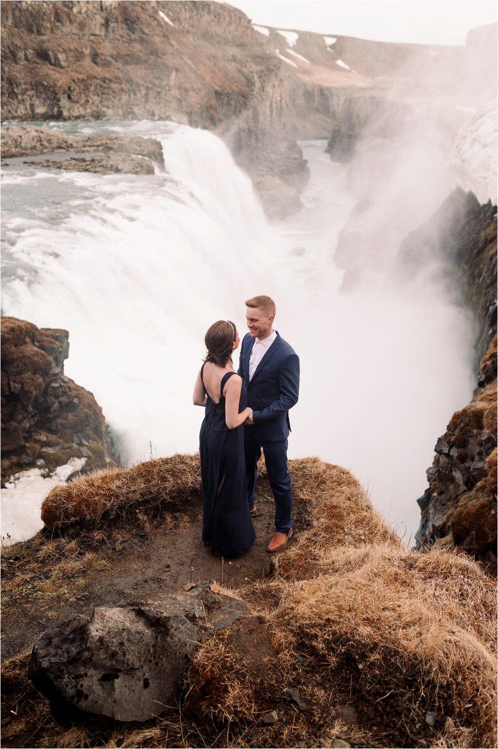 Hannah Leigh Photo Iceland Engagement_0290.jpg