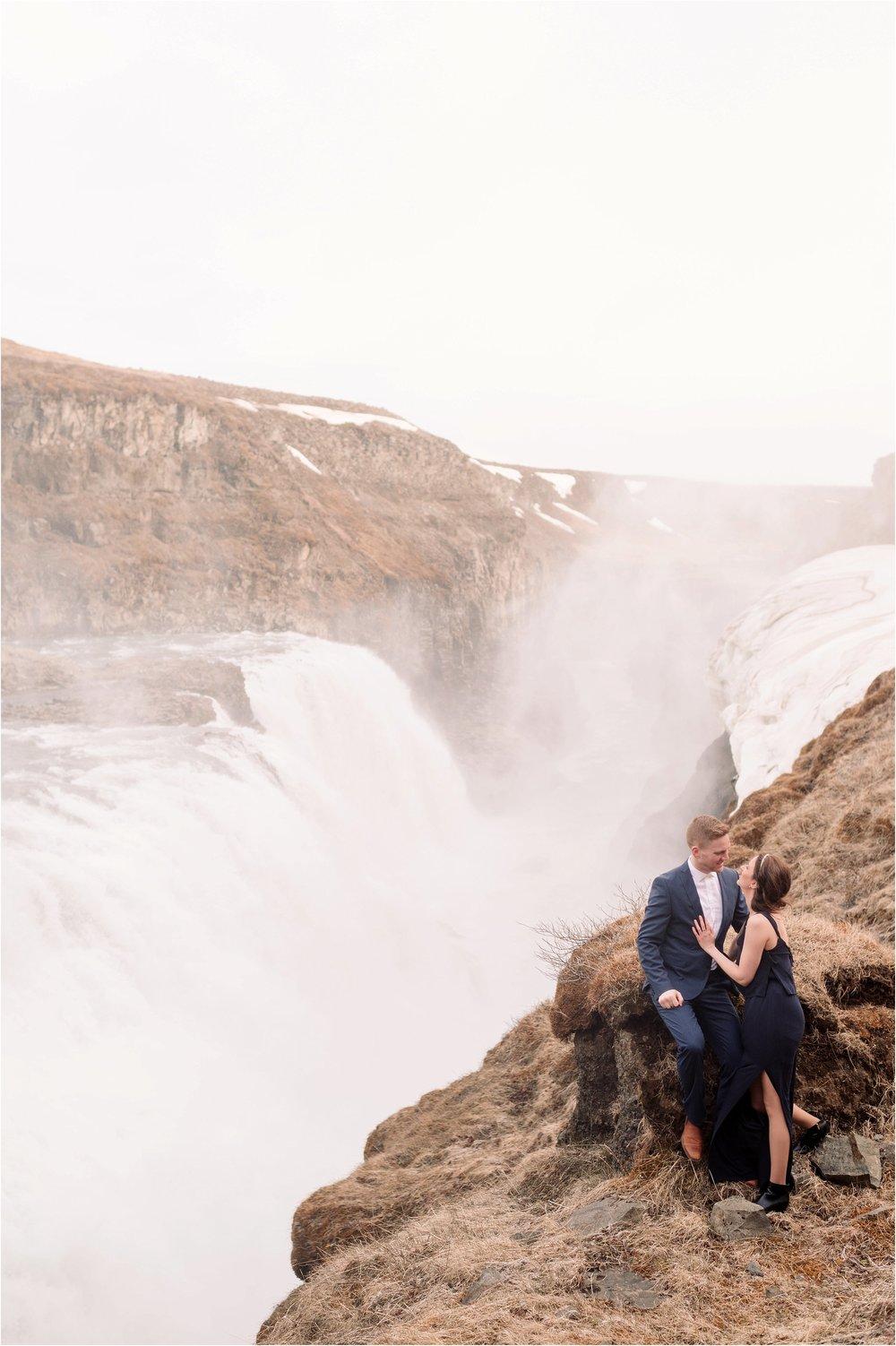 Hannah Leigh Photo Iceland Engagement_0292.jpg