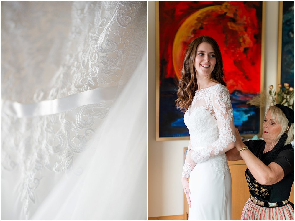 Hannah Leigh Photography Akureyri Iceland Wedding_3155.jpg